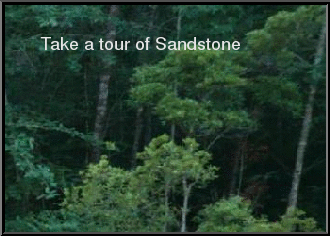 Tour of Sandstone